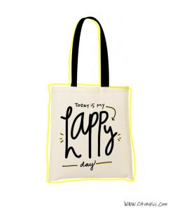 TB_happy-day