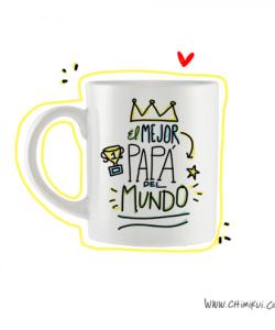 tz_mejor-papa