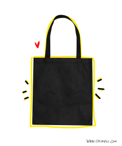 chimikui_shop-tote-bag_negro