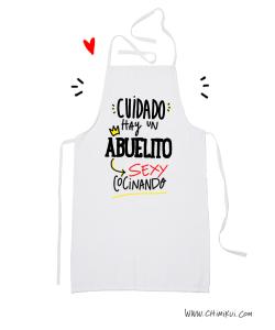 chimikui_delantal_abuelitosexy1