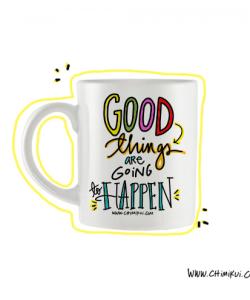 t_goodthings