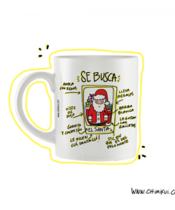 t_sebusca_santa