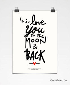 CP05_love-u-2-the-moon