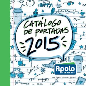 PORTADA-CAT-APOLO