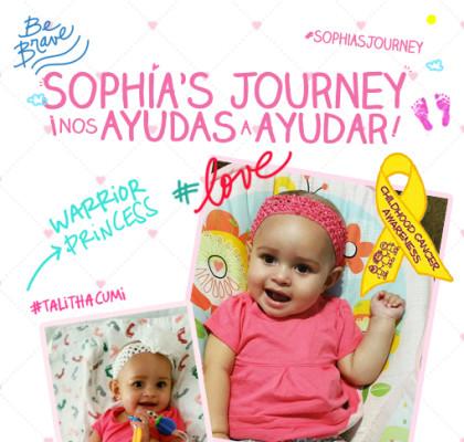 sophia_cover