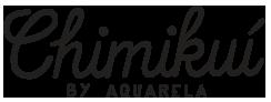 Chimikui by Aquarela